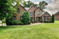 9699 Brass Valley Dr Brentwood TN, 37027