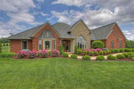 122 Fairway Acres Drive Dunmor KY, 42339