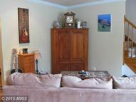3529 Northway Dr Baltimore MD, 21234