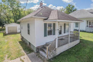 620 Franklin Ave. Moberly MO, 65270