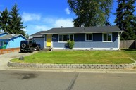 6609 60th Place Ne Marysville WA, 98270