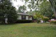 909 Ginder Road Nw Lancaster OH, 43130