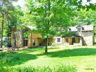 737 Hollow Road Windber PA, 15963