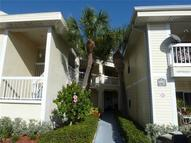 6802 Stonesthrow Cir #14205 Saint Petersburg FL, 33710