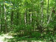 0-Lot 83 Golfmere South Haven MI, 49090