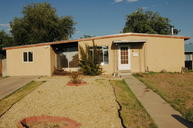 3810 Palo Court Ne Albuquerque NM, 87110