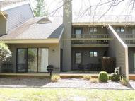 65 South Lionshead Drive Innsbrook MO, 63390