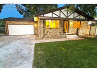 3148 19th Ave Ct Greeley CO, 80631