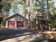 6475 Quartz Mine Road Mountain Ranch CA, 95246