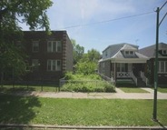 651 East 90th Place Chicago IL, 60619