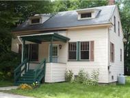 32 Pleasant St. Plymouth NH, 03264