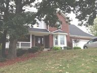 222 Pinnacle Drive Brandenburg KY, 40108