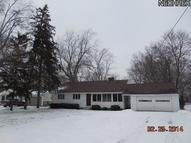22150 Brookpark Fairview Park OH, 44126