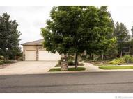 11551 Eliot Court Westminster CO, 80234