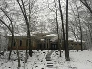 4640 Old Grand River Trail Ne Ada MI, 49301