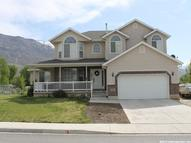 1232 N 990 W Pleasant Grove UT, 84062