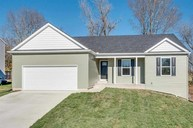 2517 Basin South Bend IN, 46614