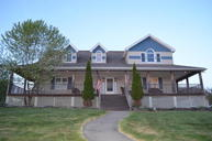 231 Pleasant View Drive Greenfield Township PA, 18407