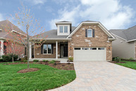 431 Greenleaf Court Westmont IL, 60559