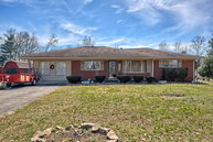 1869 Rd Anderson Road Cookeville TN, 38506