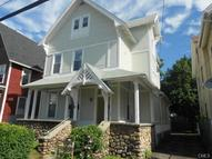 15 Elizabeth Street Norwalk CT, 06854
