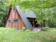 4357 Kent Hollow Road West Rupert VT, 05776