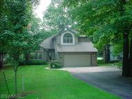9815 Golf Port Dr Canadian Lakes MI, 49346