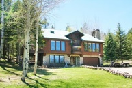 54 Lakeview Park Drive Angel Fire NM, 87710