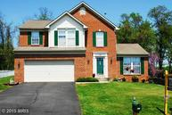 506 Craighill Channel Dr Perryville MD, 21903