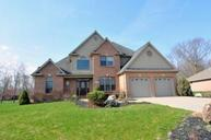117 Stoney Brook Dr Eaton OH, 45320