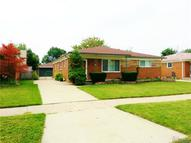 11496 Newbern Drive N Warren MI, 48093