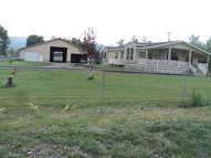 4471 Houston Road Mackay ID, 83251