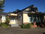 945 Chambers St Eugene OR, 97402