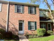 35 Quince Ct Lawrence NJ, 08648