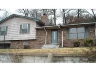 208 Hound Dawg Rd Anderson MO, 64831