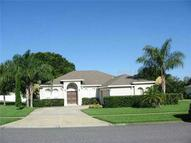 13933 Wellington Ln Grand Island FL, 32735