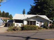 11580 Se 34th Ave Milwaukie OR, 97222