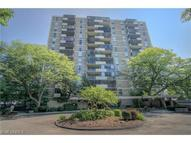 25801 Lake Shore Blvd Unit: 46 Euclid OH, 44132