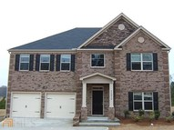 5365 Jones Reserve Walk  10 Powder Springs GA, 30127