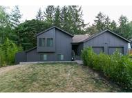 6520 Sw Nehalem Ln Beaverton OR, 97007