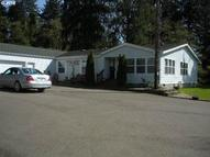 31695 S Hwy 101 Cloverdale OR, 97112