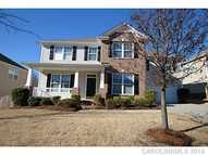 13648 Alston Forest Drive Huntersville NC, 28078