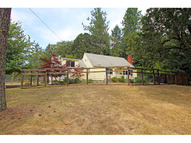4590 Fox Hollow Rd Eugene OR, 97405