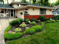 4880 West 229 Fairview Park OH, 44126
