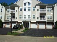 616 Aquamarine Blvd Unit: P1 Avon Lake OH, 44012