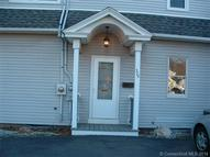 379 East Center St. Manchester CT, 06040