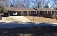125 Valley Drive Toccoa GA, 30577