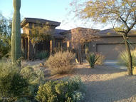 7220 E Crimson Sky Trail Scottsdale AZ, 85266