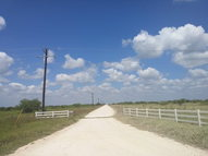 0 Hwy 77 Tract #7 Wc-II Victoria TX, 77905