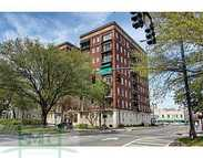 24 E Liberty St 53 Savannah GA, 31401